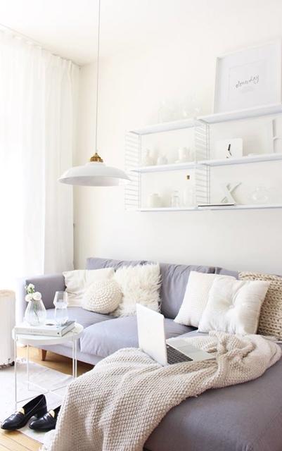 fodera divano Ikea