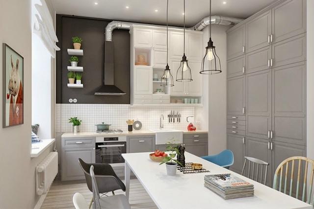 Illuminazione casa: consigli e idee di design e low cost.