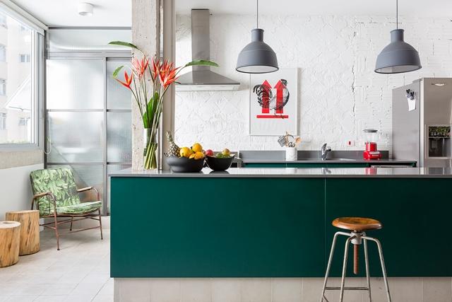 Consiglio per illuminazione cucina accettabile cucine classiche
