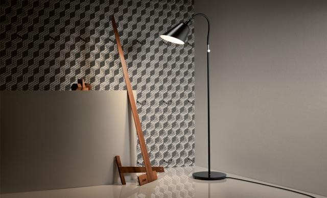 Illuminazione casa consigli e idee di design e low cost for Illuminazione casa design