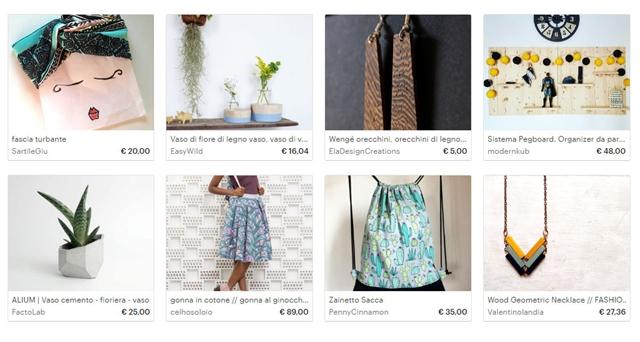 idee-shopping-regali-per-la-festa-della-mamma