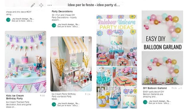 idee-feste-di-compleanno-per-bambini