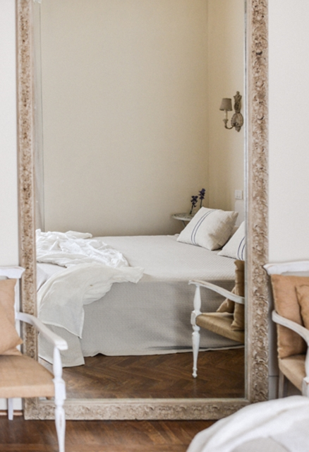 b&b-di-charme-camera-buona-sorte-riflesso-specchio