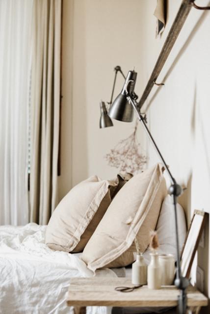 b&b-di-charme-camera-orizzonti-letto