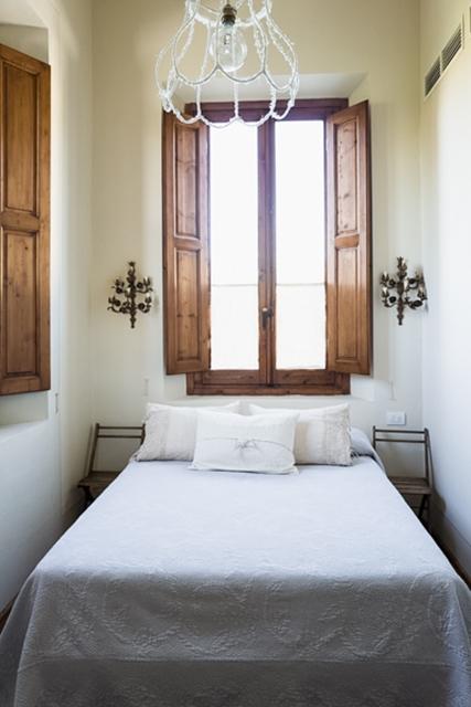 b&b-di-charme-camera-primo-amore-letto