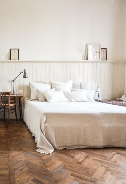 b&b-di-charme-camera-segreti-letto