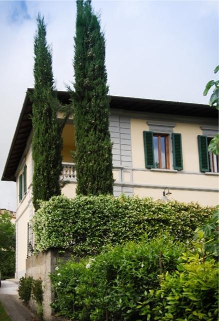 b&b-di-charme-firenze-esterno-casa