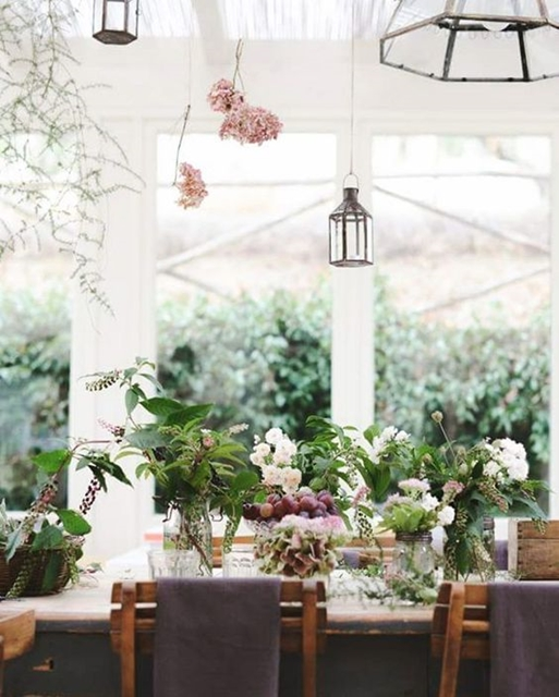 b&b-di-charme-sala-colazione-i-fiori