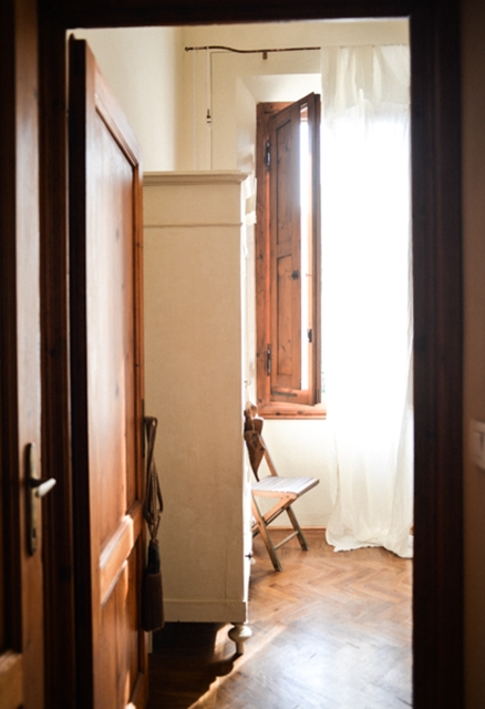 b&b-di-charme-suite-memorie-ingresso-camera