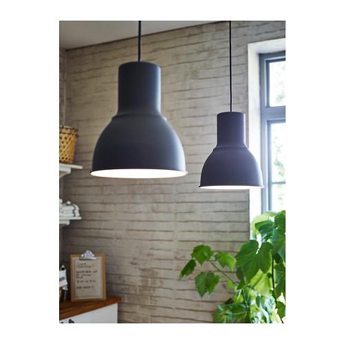 Illuminazione casa consigli e idee di design e low cost - Illuminazione design low cost ...