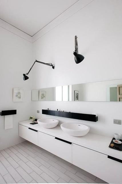idee illuminazione casa