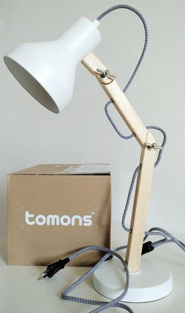 lampada-tomons-bianca-design