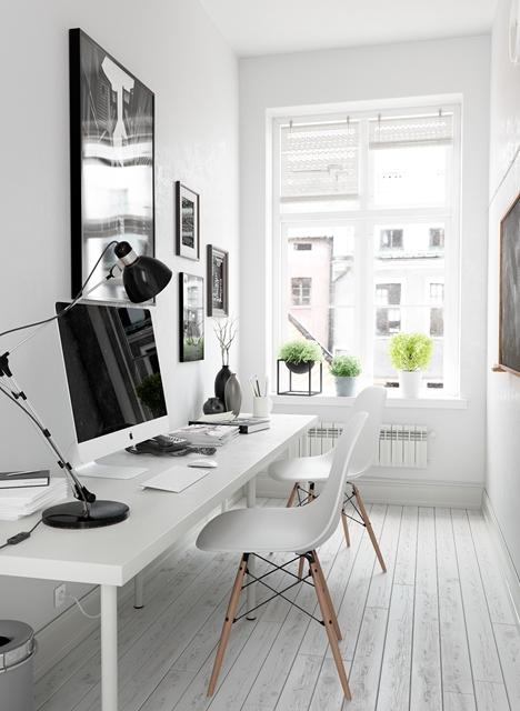angolo-studio-lampada-design