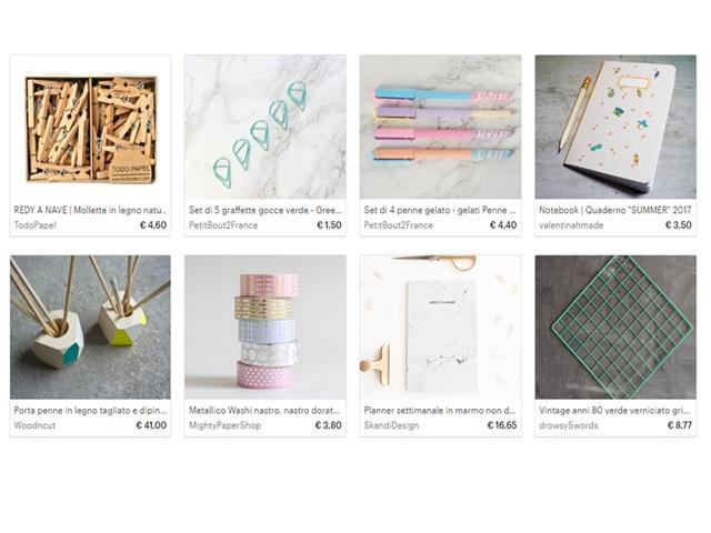 oggetti-cartoleria-scrivania-angolo-ufficio
