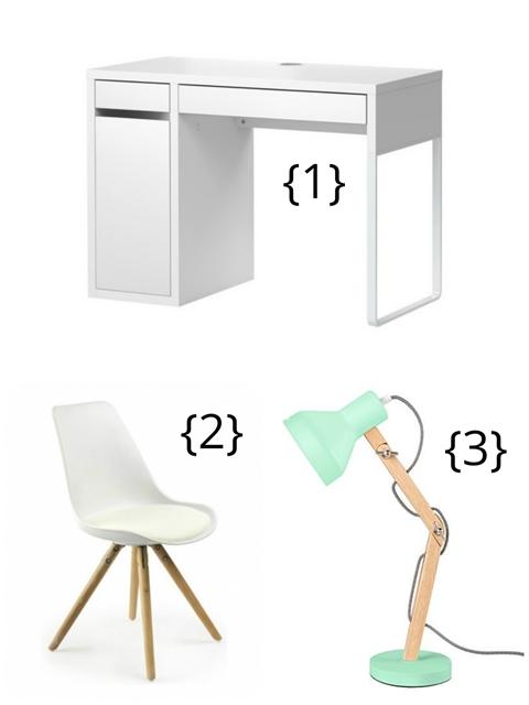 creare l'angolo studio in soggiorno: il mio progetto. - my touch ... - Idee Angolo Studio In Soggiorno 2