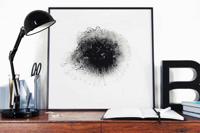 stampa-personalizzata-per-parete